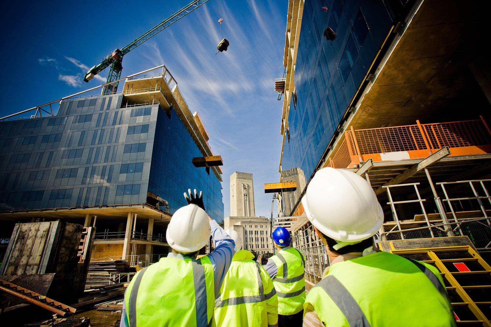 Serial construction late payers could finally face fines