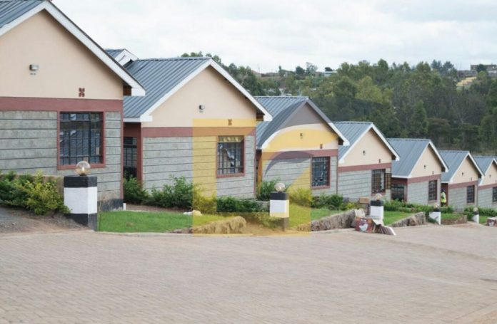 Top 10 Areas In Kenya Where Demand For Property Remains High