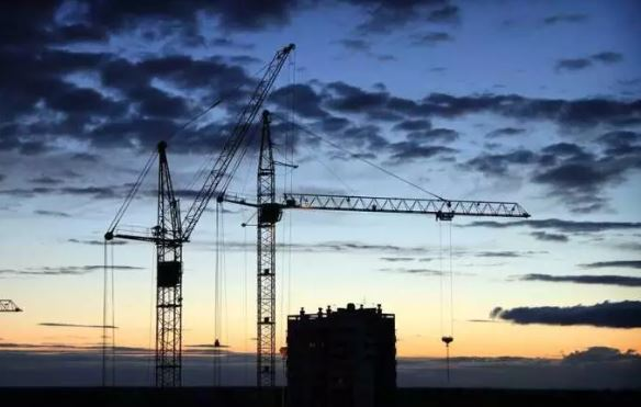 Value of construction disputes drops by 47%