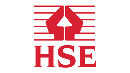 HSE failing to make progress on work-related stress, IOSH public sector conference told