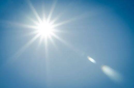 Are contractors obliged to stop work during heatwaves?